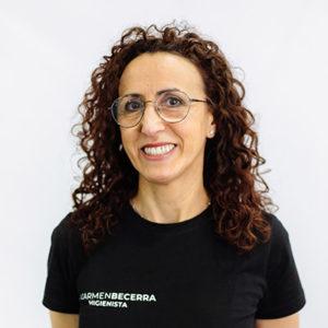 Clínica Dental Juan Zambrano Carmen