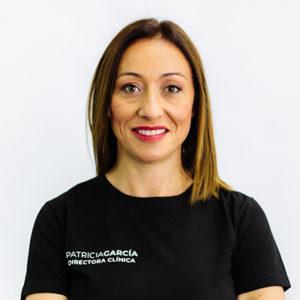 Clínica Dental Juan Zambrano Patricia